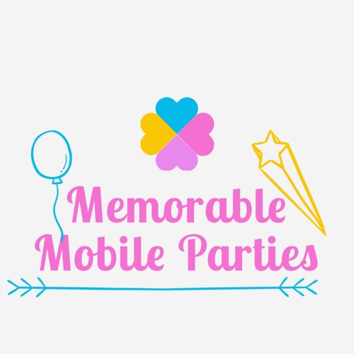 MEMORABLE MOBILE PARTIES IS PROVING TO BE THE BEST IN PARTY ENTERTAINER AND EVENT PLANNER IN NAPLES, FLORIDA.