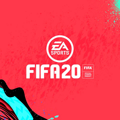 Great FIFA 20 Tips For The Parents