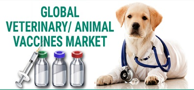Veterinary/Animal Vaccines Market Global Analysis 2019-2023 Key Findings, Regional Study, Trends, Top Key Players Profiles and Future Prospects