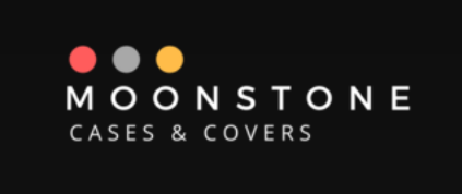 Get a Designer Case and Cover for Phones with Free Shipping at Moonstone-cases.com