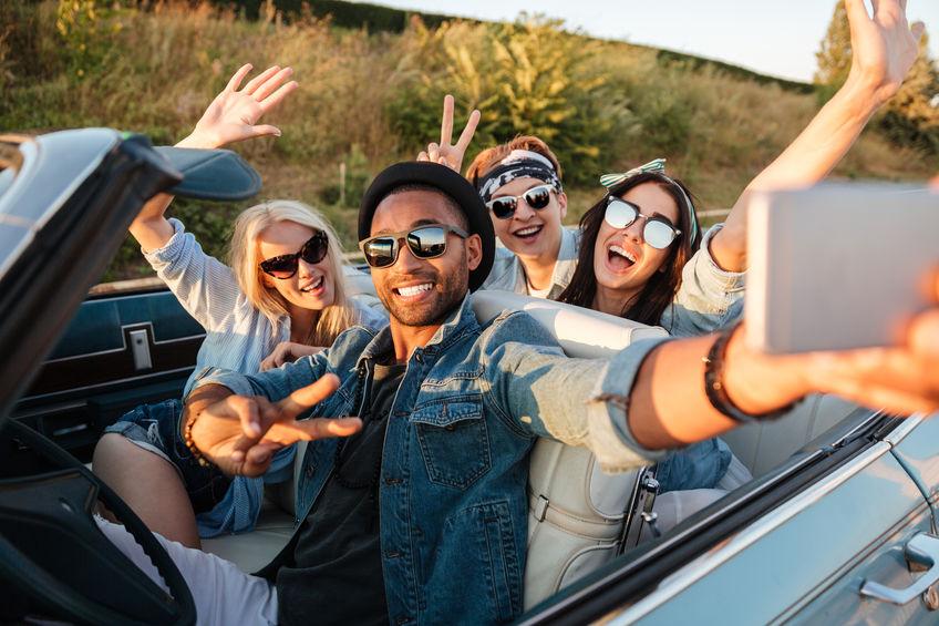 Five Simple Ways to Market to Millennials in 2019 - By Digital Marketing Specialist Neron Meiler