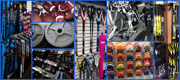 Indian Sports and Fitness Goods Market Report, Upcoming Trends, Demand, Regional Analysis and Forecast 2024 - IMARC Group