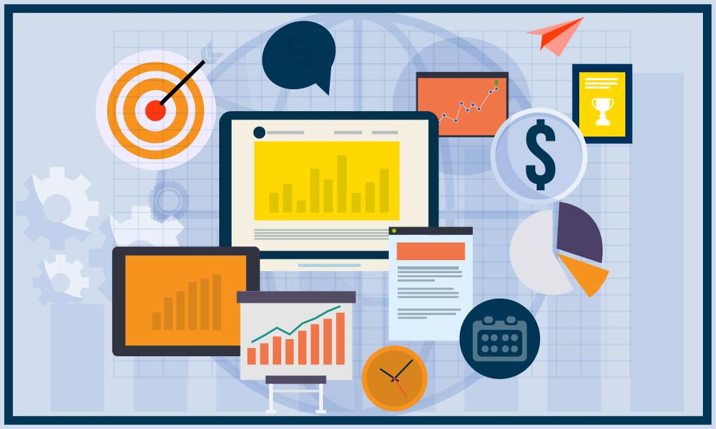 Contactless Payment Market Outlook - Rising Adoption of Smart Cards to Influence the Industry Growth Trends: Global Market Insights, Inc.