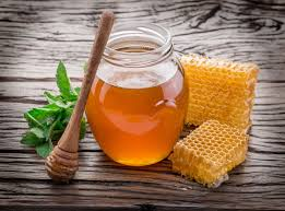Find out Why Bulk Honey Market Is Thriving Worldwide