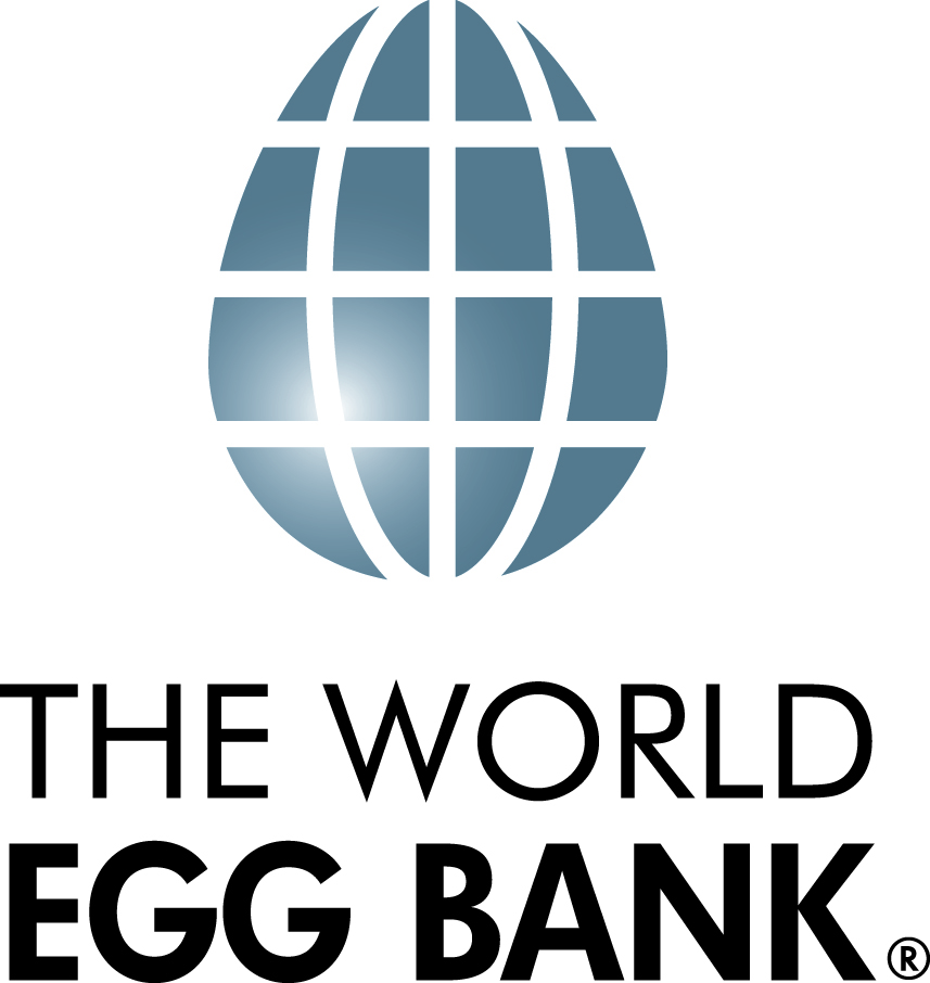 The World Egg Bank to Attend ESHRE in Vienna, Austria
