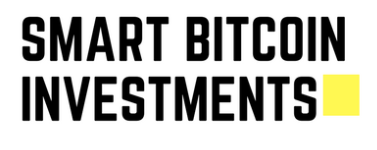 Smart Bitcoin Investments is helping people learn about Gold IRA Rollovers and securing retirement via cryptocurrency