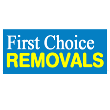 First Choice Removals Celebrate 25 Years as Brisbane's Premier Removal Service
