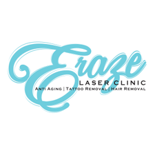 Eraze Laser Clinic Is Now Among the Gold Coast's Finest Options for Complete Tattoo Removal