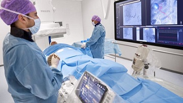 Interventional Neurology Market 2019 Global Industry Overview by Size, Share, Future Trends, Development, Top Key Players Analysis, Segmentation, Revenue and Growth Forecast to 2023