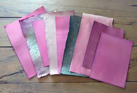 Paper Dye Market 2019: With Top Key Player and Countries Data: Trends and Forecast 2023, Industry Analysis by Regions, Type and Applications