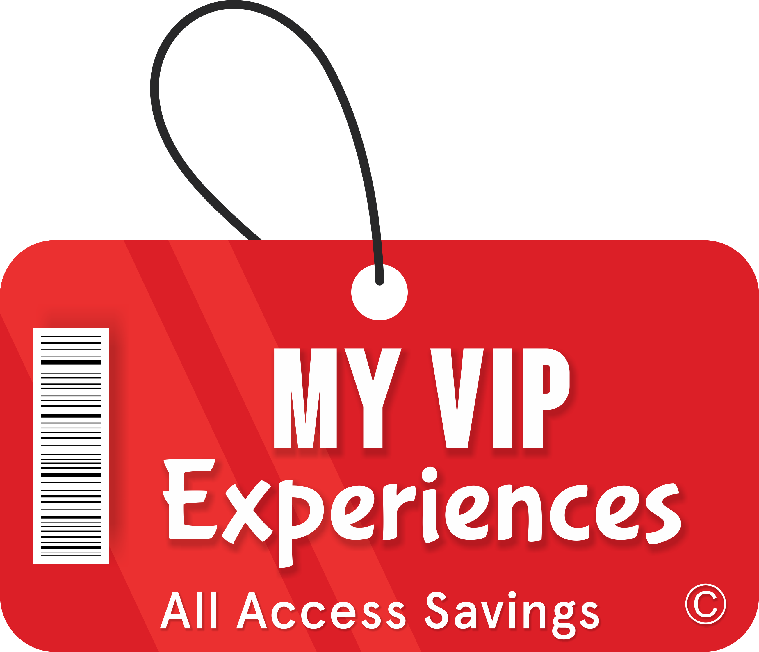 My VIP Experiences is Becoming The One-Stop Solution to Unlimited & Affordable VIP Entertainment in The US
