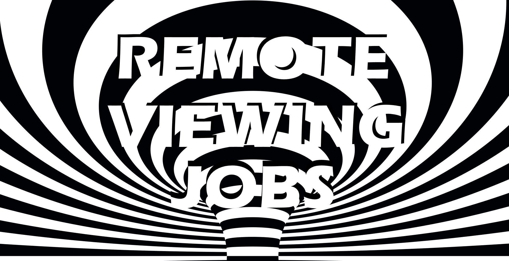 Work as a Remote Viewer at The Soul Rider LLC, they\'re Hiring!