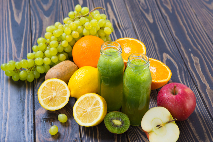 Natural Food & Drinks Market Expected to Reach $191,973 Million, by 2023, with a CAGR of 13.7% - Says Allied Market Research