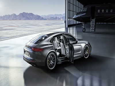 Luxury Vehicles Market Research by Production, Revenue and Market Key Players BMW, Mercedes Benz, Toyota, Volvo, Tesla