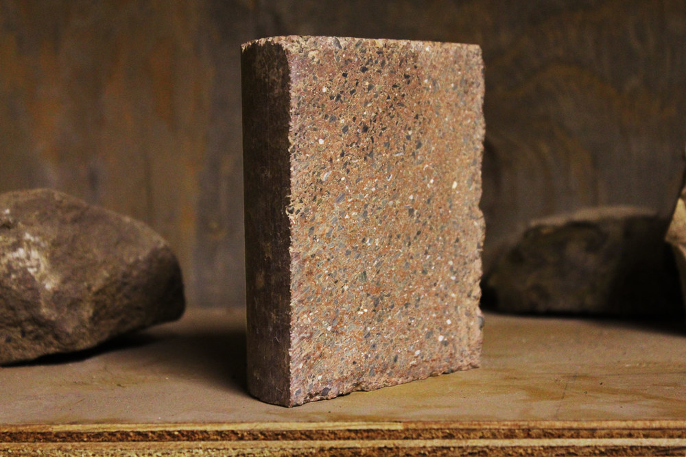 Geopolymer Market Report, Global Industry Overview, Growth Rate, Trends and Forecast 2024 - IMARC Group