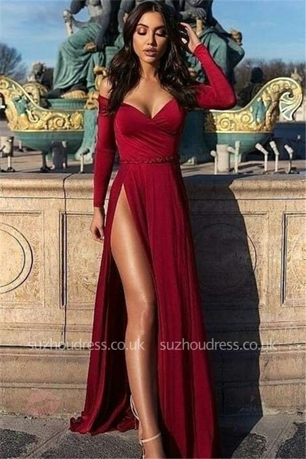 The Cheap Prom Dresses Section Released By Suzhoudress
