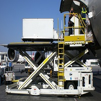 Airport Cargo Loaders Market to Show Strong Growth | Leading Key players Aeroservicios , TLD, Tianyi, Airport Equipment