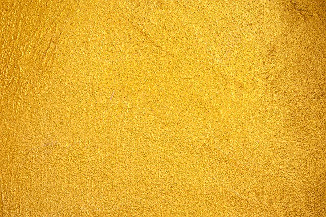 Texture Paints Market by Product Type, by Additives, by Substrate Type, by Application, by Geography - Global Market Size, Share, Development, Growth, and Demand Forecast, 2019 – 2023