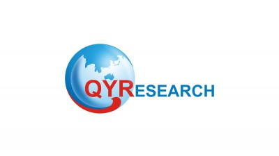 Eye Makeup Industry Analysis by 2025:  QY Research