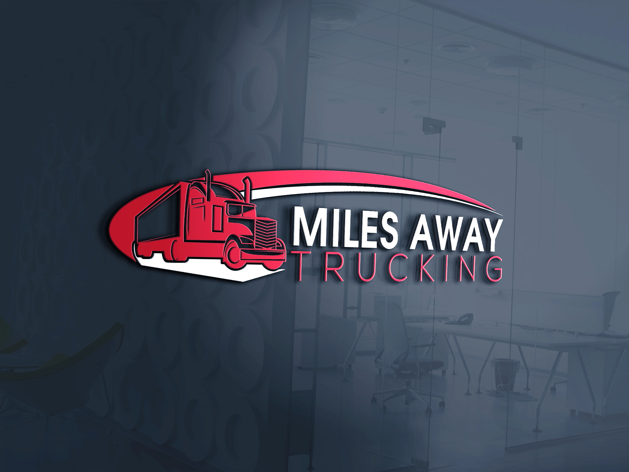 MILES AWAY TRUCKING ANNOUNCES NEW REFRIGERATED DIVISION