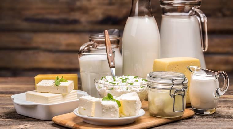 Global Dairy Protein Market 2019 Leading Players - Westland Milk Products, Idaho Milk Products, Fonterra, CytoSport, Inc., Anchor, United Dairymen of Arizona, PepsiCo, Glanbia, Milk Specialties Global