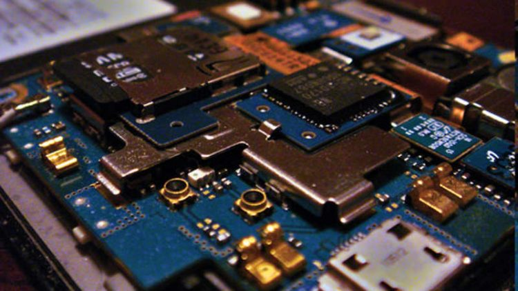 India Mobile Components Manufacturing and Assembly Market Report, Industry Overview, Growth Rate and Forecast 2024
