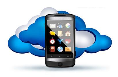 Mobile Cloud Market Value Strategic Analysis | Key Players Salesforce, Apple, Rackspace, EMC, IBM