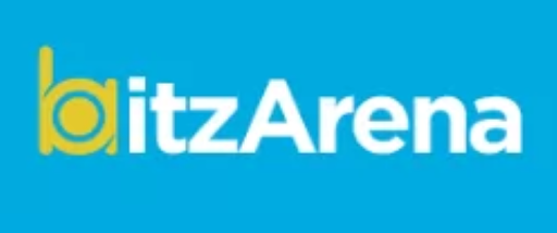 Now Stay Abreast of the Latest Crypto News at Bitzarena.com