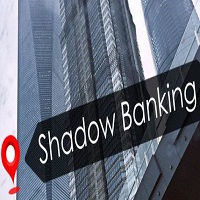 Shadow Banking Market Still Has Room to Grow | Emerging Players Barclays, HSBC, Credit Suisse, Citibank