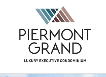 Get Early Bird Discounts for the VVIP Preview Launch Piermont Grand's Executive Condominiums