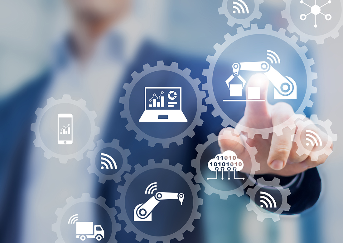 System Integrator Market Report 2026 In-Depth Insights on Market Size, Share, Growth, Strategies, Competitor, Service Outlook, Key Developments, Technology & SWOT Analysis