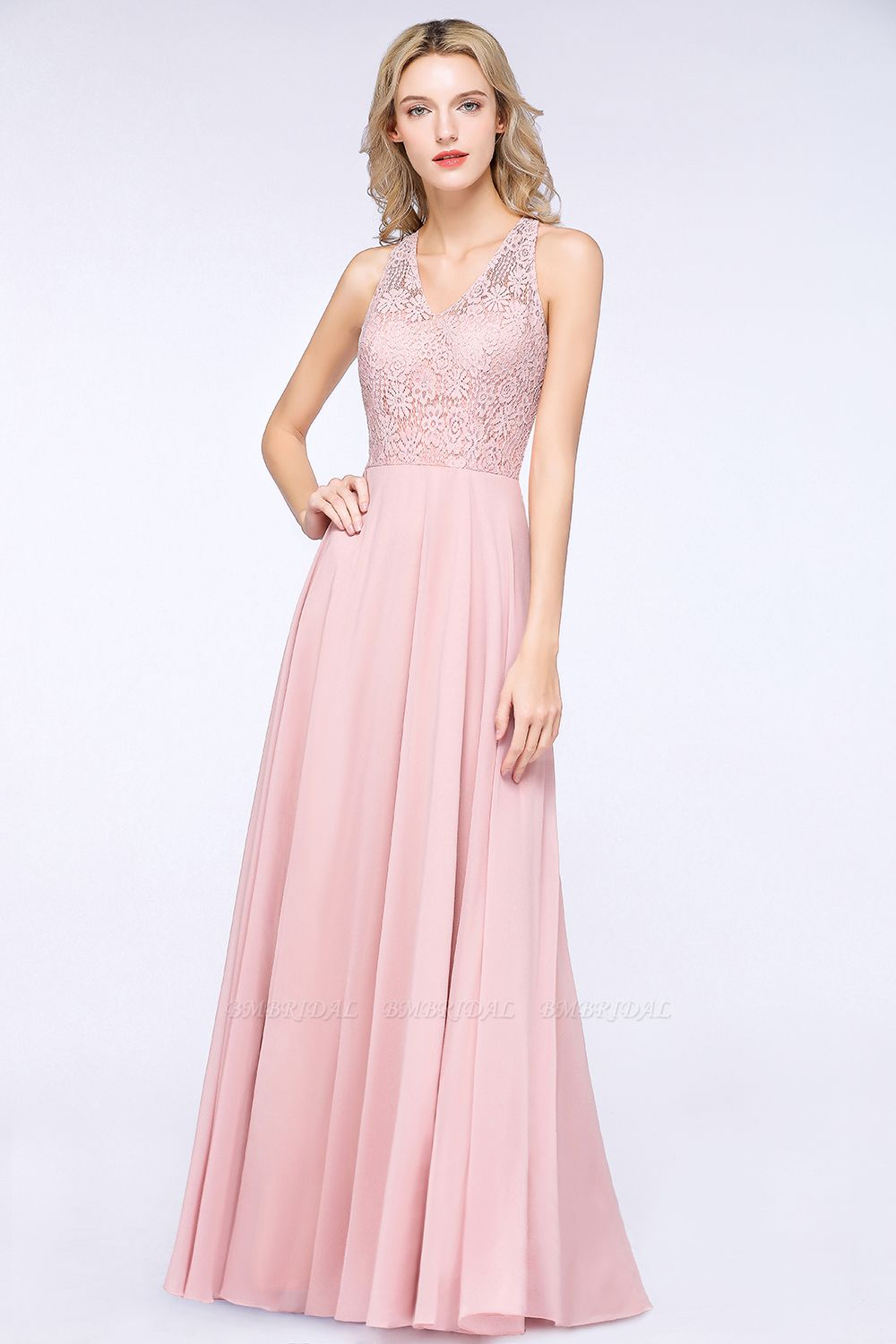 BMbridal.com provides Styles and Colors of the Bridesmaid Dresses to Choose from