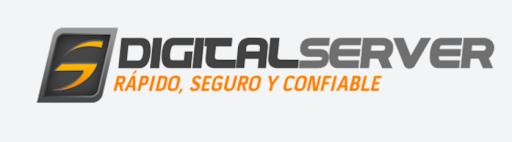 DigitalServer Hosting Mexico Service Provider Goes Online