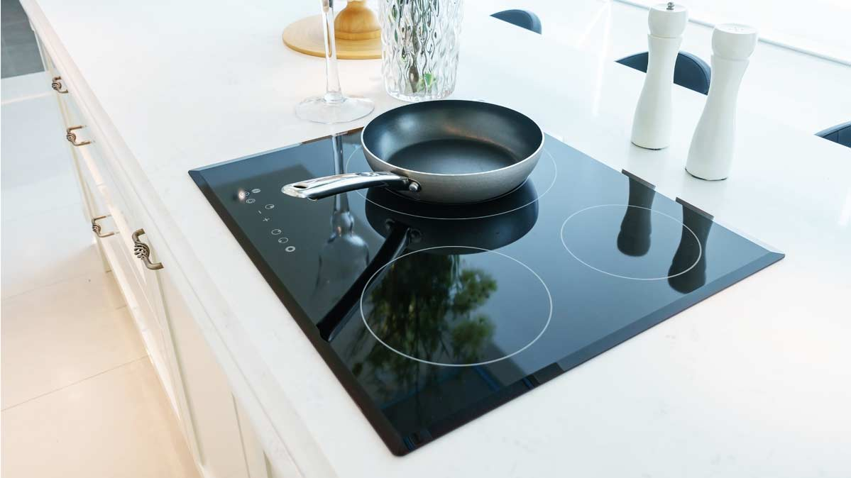 Induction Cooktop Market – in depth Research about Market Trends & Competitive Landscape with key players The Vollrath Company, TTK Prestige, Electrolux AB