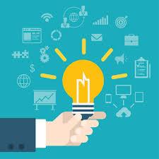 Innovation Management Market Value Strategic Analysis   Key Players Innosabi GmbH, Cognistreamer, Qmarkets, Brightidea