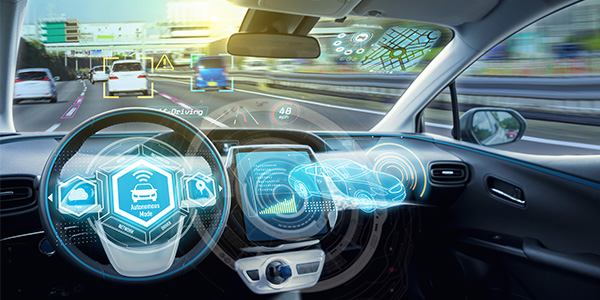Global Automotive Software Market 2019: By Technology, Industry Update, Region, Leading Players Rightware, Wind River Systems Inc., Microsoft, NXP Semiconductors, Airbiquity Inc., Green Hills Software