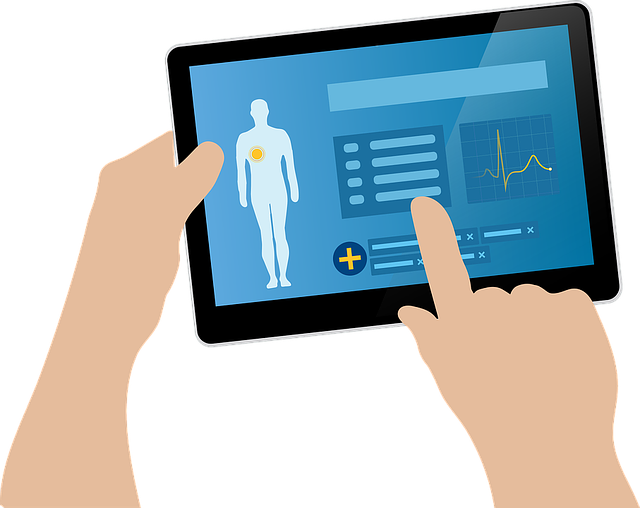 Healthcare Analytics Market Outlook 2019, Emerging Technology Trends, Business SWOT Analysis, Competitive Landscape, Regional Revenue By 2024