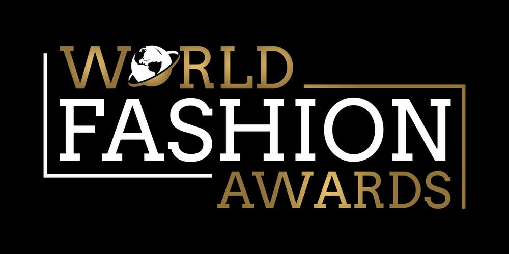 Nominations announced for the 1st annual World Fashion Awards 2019