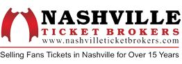 Cheap Dierks Bentley  Concert Tickets, Floor Seats, Lower Level Seating, Club Seating, Suites, and General Admission (GA) with Promo Code at Nashville Ticket Brokers