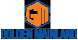 Golden Mainland Ghana Limited Announces New Shareholder