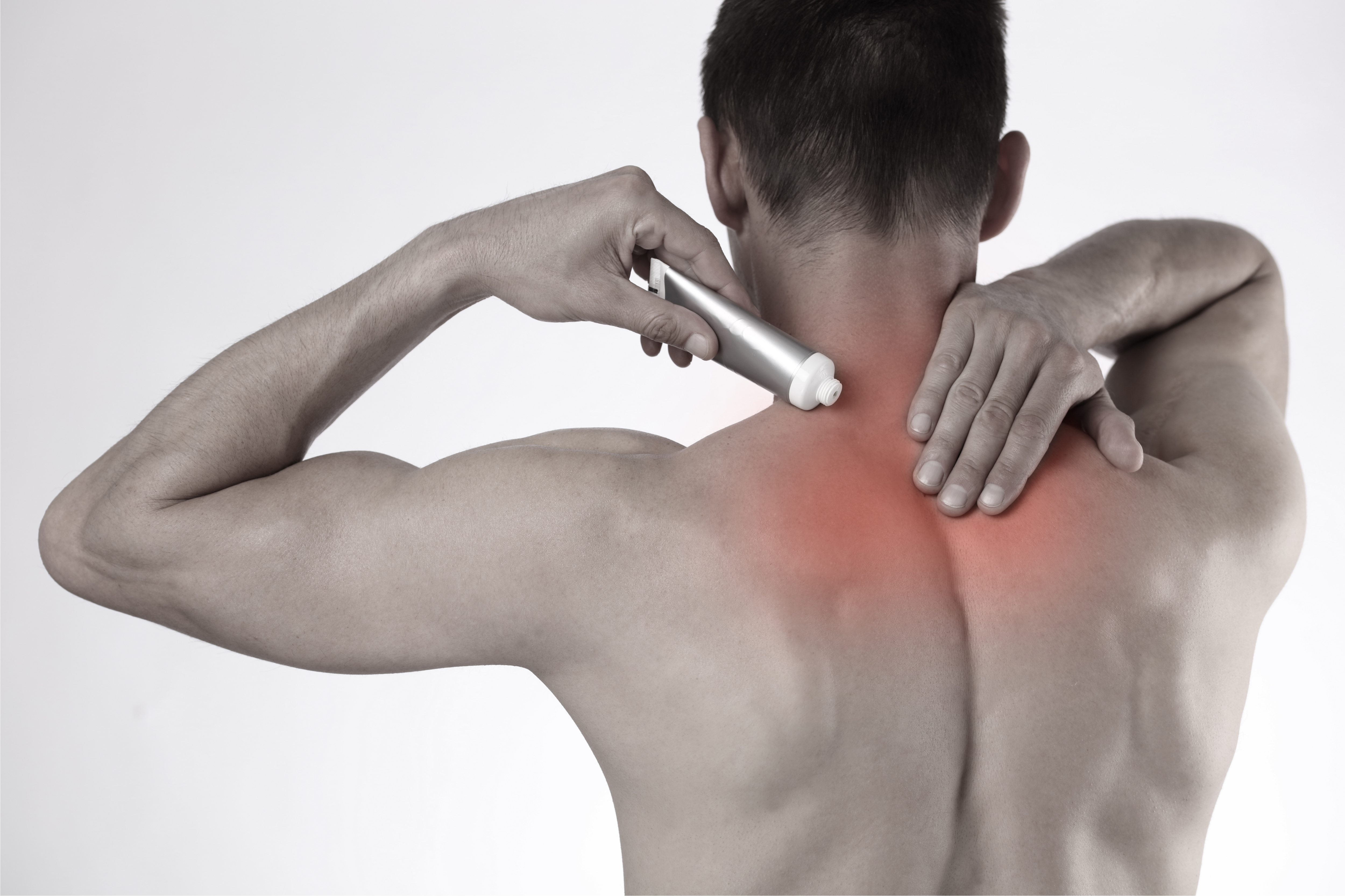 U.S. Topical Pain Relief Market to Witness Increasing Growth $3,730 Million at CAGR of 6.0% In 2025 | Allied Market Research