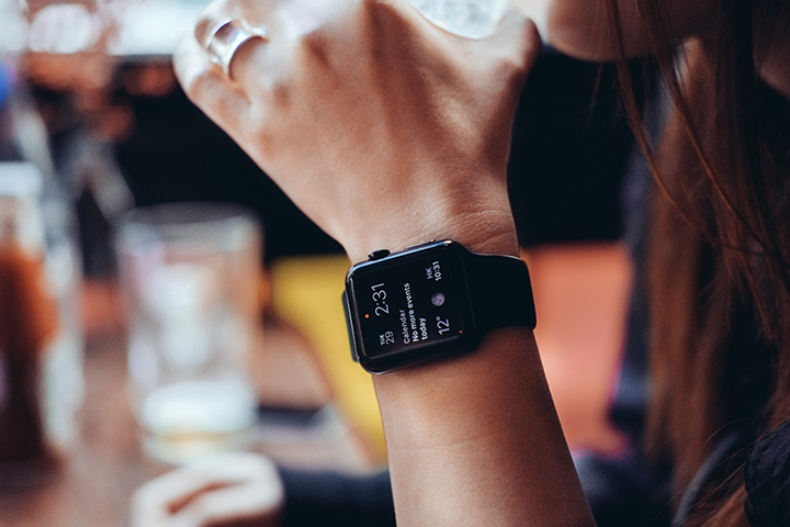 Wearable Technology Market Worth $57,653 Million, Globally, by 2022, Growing at a CAGR of 16.2% from 2016 to 2022