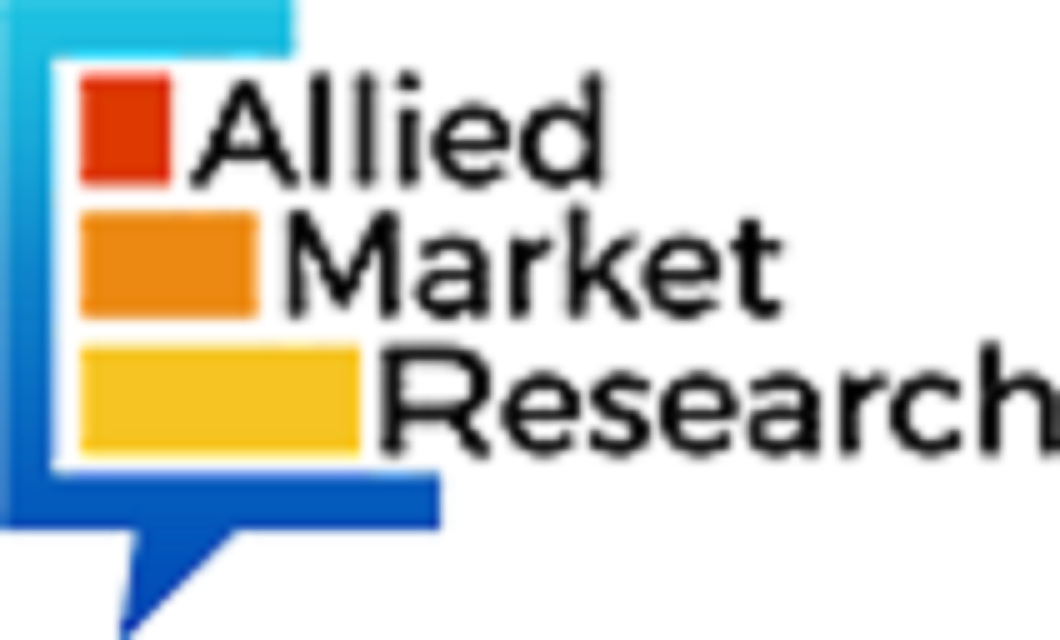 Confectionery Market Will Hit $232,085 Million, Globally, by 2022 - Says Allied Market Research