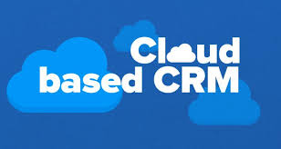 Why SaaS-based CRM Software Market Will Booming | NetSuite, aprimo, Highrise, Sage CRM
