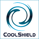 Aisle Containment Panels by Cool Shield: Keeping Data at Optimal Temperatures