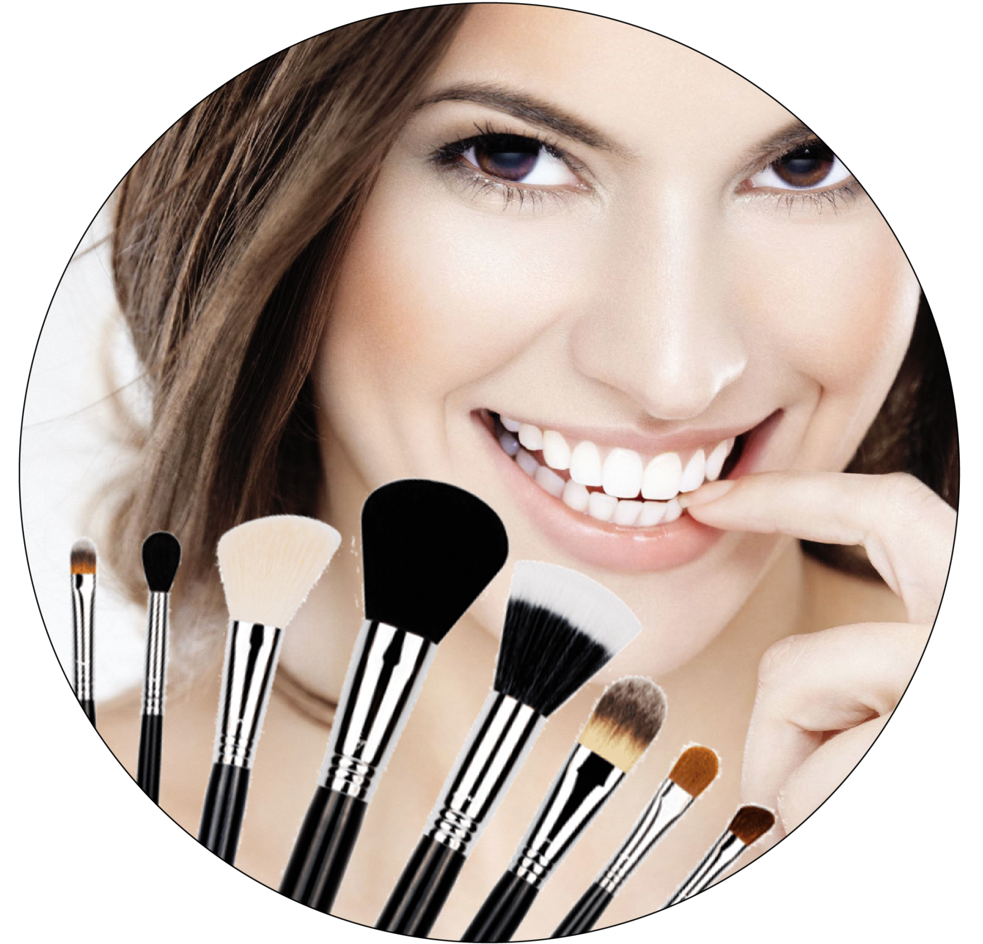 Face My Makeup strength its mission to connect retail cosmetic consumers to their most loved beauty products