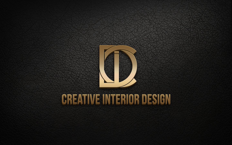 Creative Interior Design Offering Home Design Services In Las Vegas