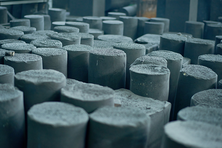 Graphite Market is Expected to Witness Rapid Growth With a CAGR Pegged at 5.4% Through 2022 - Allied Market Research