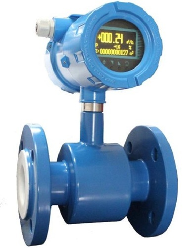 Flow Meter Market Report, Global Industry Overview, Growth, Trends, Opportunities and Forecast 2019-2024
