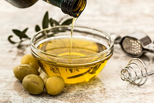 Almond Oil Market Expected to Reach $2,680 Million by 2023, to Incur High Value Growth at 13.2% CAGR During 2017 - 2023